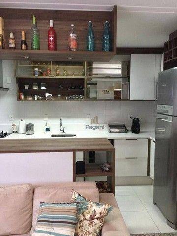 Sobrado com 2 dormitórios à venda, 90 m² por R$ 350.000,00 - Madri - Palhoça/SC - Foto 16