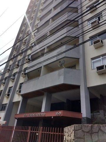 Lindo apartamento 3 quartos, no Jardim Jalisco