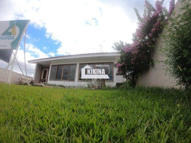 Casa para alugar com 4 dormitórios em Estrela, Ponta grossa cod:02950.8850 - Foto 5