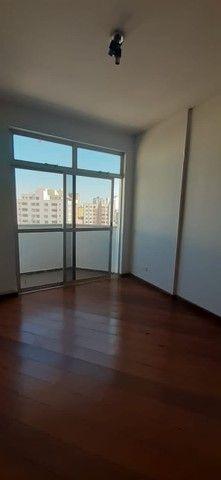 Apartamento no Centro Goiânia - Foto 11