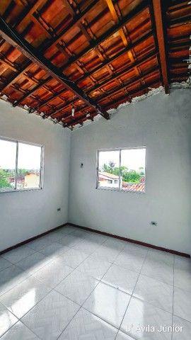 Casa em Aldeia  - Foto 9