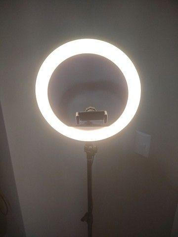 Light Ring - parcelo em juros - Foto 3