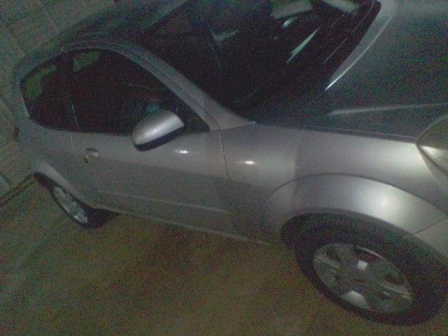 Ford Ka 15.900,00 - Foto 5