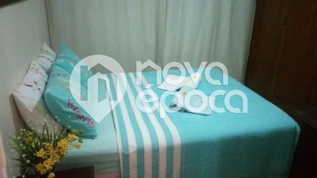 Apartamento à venda com 2 dormitórios em Copacabana, Rio de janeiro cod:BO2AP53840 - Foto 6