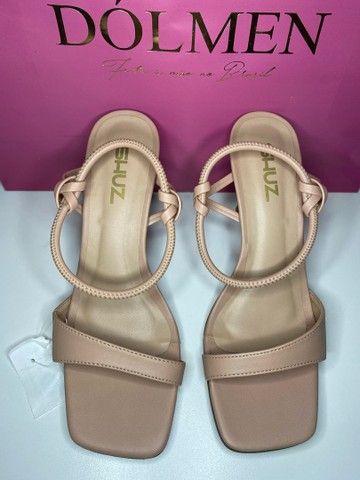 Promoção sapatos Dólmen  - Foto 3