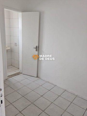 Excelente Apartamento 3 quartos Dionísio Torres (Venda) - Foto 8