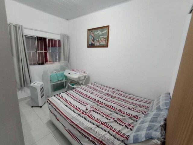 C.F - Casa para venda com 2 quartos em Planície da Serra - Serra - ES - Foto 8