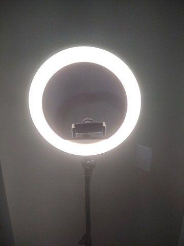 Light Ring - parcelo em juros - Foto 4