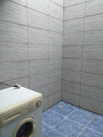 Casa à venda com 2 dormitórios em Jardim carvalho, Porto alegre cod:MT4293 - Foto 14