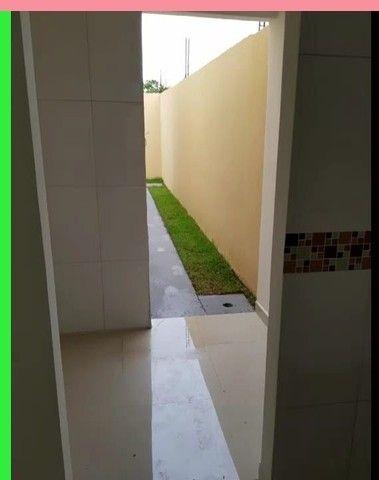 Em via Pública Casa com 2 Quartos Aguas Claras - Foto 2