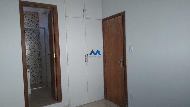 Apartamento para alugar com 1 dormitórios em Santa efigênia, Belo horizonte cod:ALM1856 - Foto 18