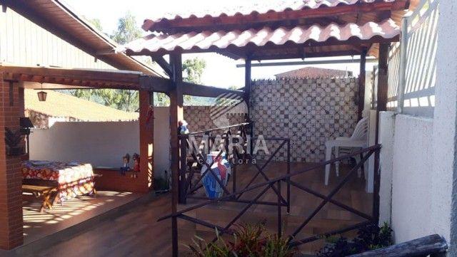 Casa solta a venda em Gravatá/PE! Com área gourmet coberta! Ref: 5153 - Foto 7