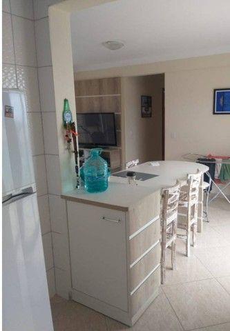 Apartamento Guaratuba - Foto 4