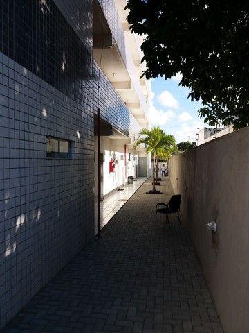 Apartamento para alugar no bairro dos estados  - Foto 8
