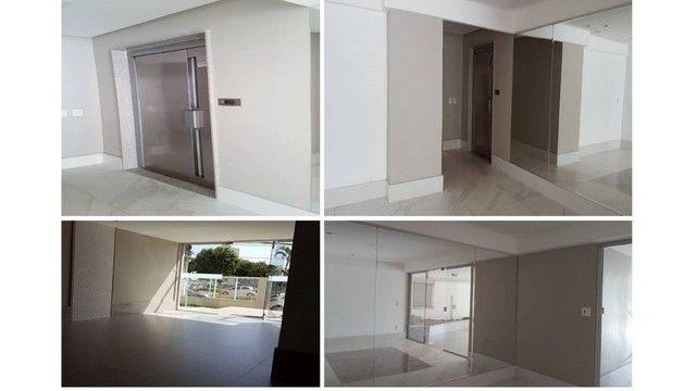 Cobertura linear 300m² - Bento Ferreira - Foto 19
