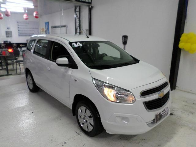 nissan march londrina with Parcelas Pr on Nissan March 1 6 Sl 478976922 besides March Flex  pleto 470326350 moreover Nissan March 1 6 Sl  pleto 344082532 additionally Nissan March 8v besides 100 2012.