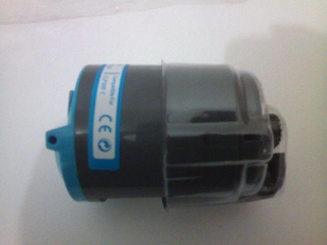 Toner Compatível Samsung - Foto 2