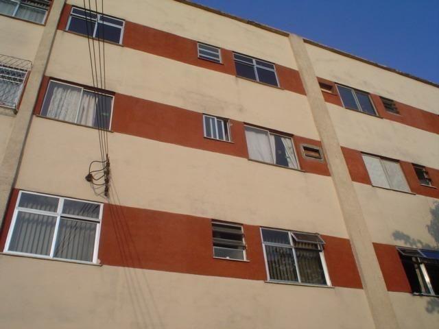 Apartamento portuguesa, 2 quartos