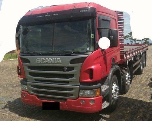 P310 Scania - 13/13