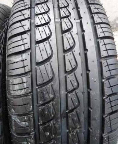 Pneu Pirelli 195/55 r15 85H P7 NOVO