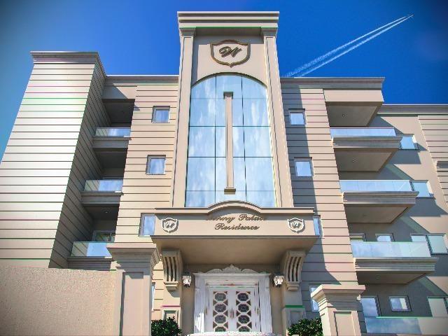 Apartamento em Florianópolis, Ingleses, 2 quartos com suíte, á 100 metros da praia, frente