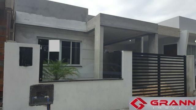 Casa no Rio Vermelho 0302