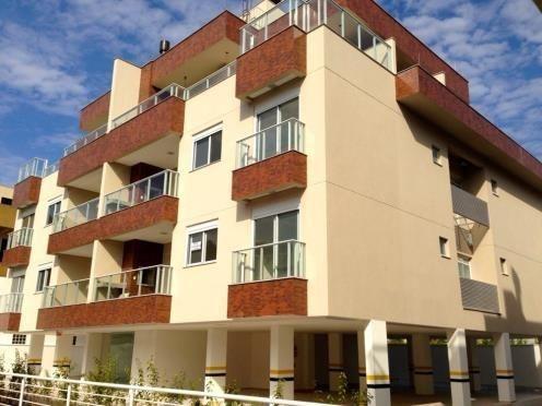 Apartamento em Jurerê, excelente localização!