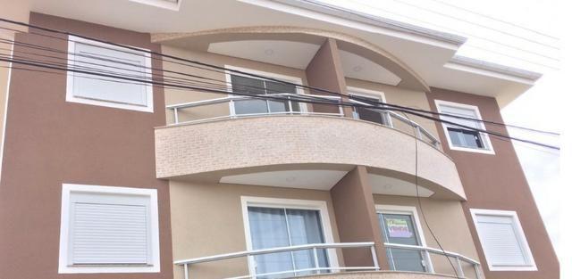 RF_Apartamento com 2Dormitórios, 1Suíte de 70m². Finíssimo acabamento!!
