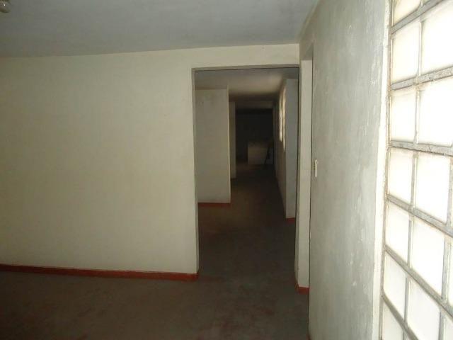 ( Cod 753) Rua Teresa Cristina, 1255 E 1257 ? Centro - Foto 4
