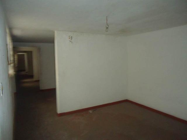 ( Cod 753) Rua Teresa Cristina, 1255 E 1257 ? Centro - Foto 3