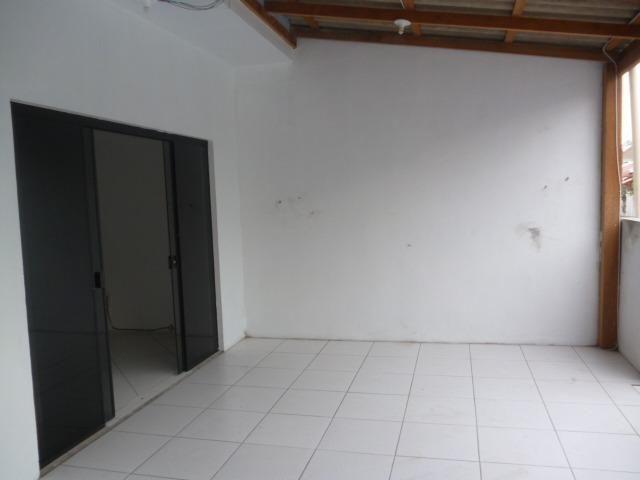 1264 - Loja para locação no Loteamento Madri - Palhoça - Foto 3