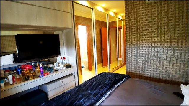 Apartamento 3 Suítes + Escritório, 151 m², na 404 Sul - Reserva Du Parc - Personalizado - Foto 16