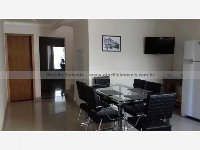 Casa à venda com 3 dormitórios em Alves dias, Sao bernardo do campo cod:22488 - Foto 7