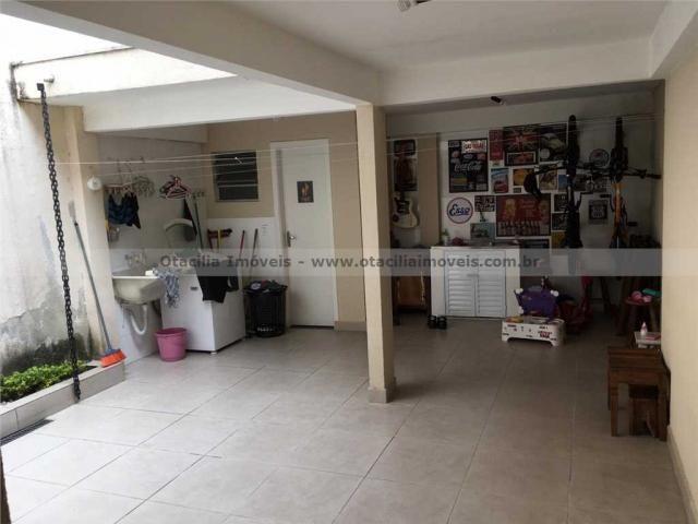 Casa à venda com 3 dormitórios em Alves dias, Sao bernardo do campo cod:22488 - Foto 4