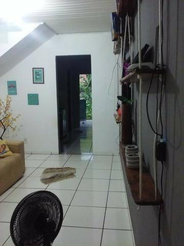 Vendo casa 2 quartos em xerem (mantiquira) - Foto 9