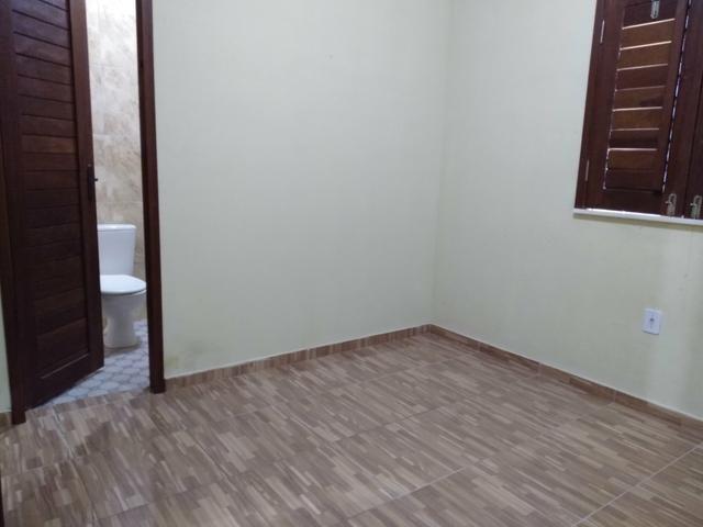Casas Para Alugar em Beberibe - Foto 2