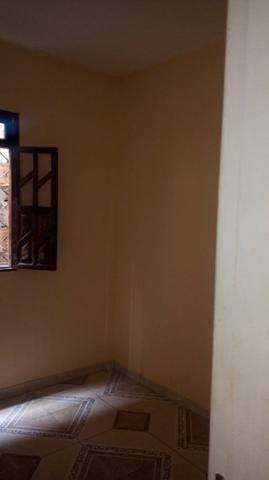 Excelente casa em Sussuarana - Foto 6