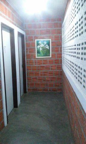 Chácara pronta p moradia , apenas 9 km Jua Shopping e 13 km centro - Juazeiro -BA - Foto 18