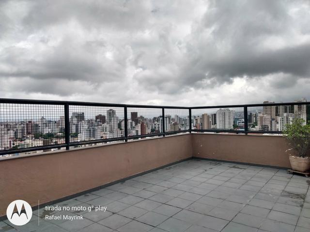 Cobertura Bairro Gutierrez - Foto 13