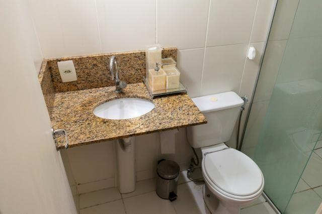 Apartamento 2 quartos 60m² Jardim América - Foto 11