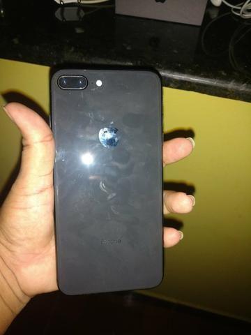 IPhone 8 plus 64gb 2650,00 - Foto 2