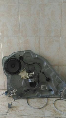 Elevador vidro volks - Foto 6
