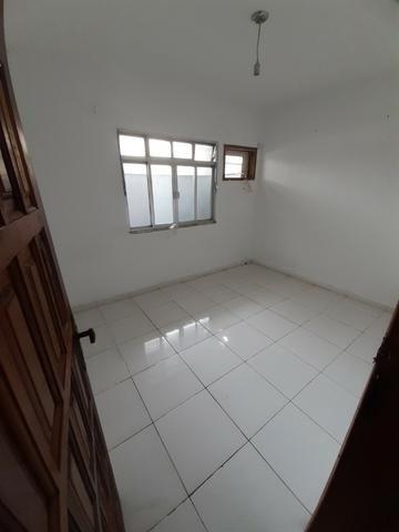 Alugo excelente casa em Nilópolis, 2 quartos - Foto 4
