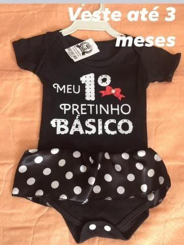 10 reais cada - Foto 6
