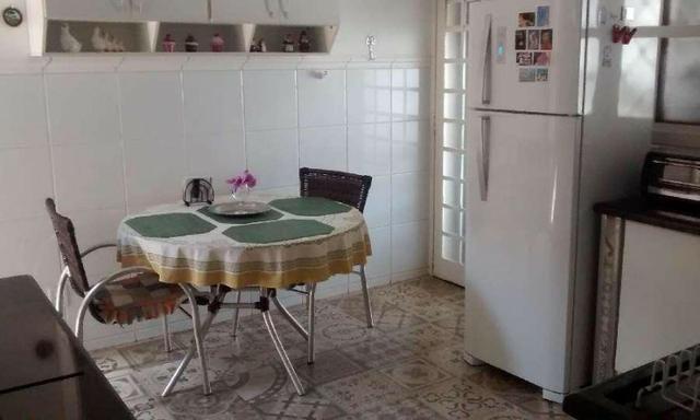 Linda Casa de 2 quartos em Seropédica - Foto 5