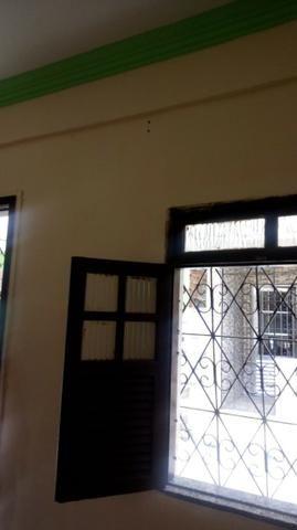 Excelente casa em Sussuarana - Foto 4