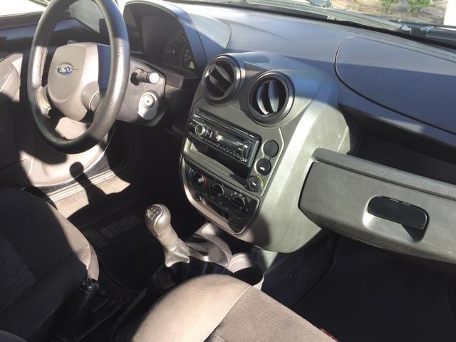 Ford Ka 2009 completo JÚNIOR - Foto 4