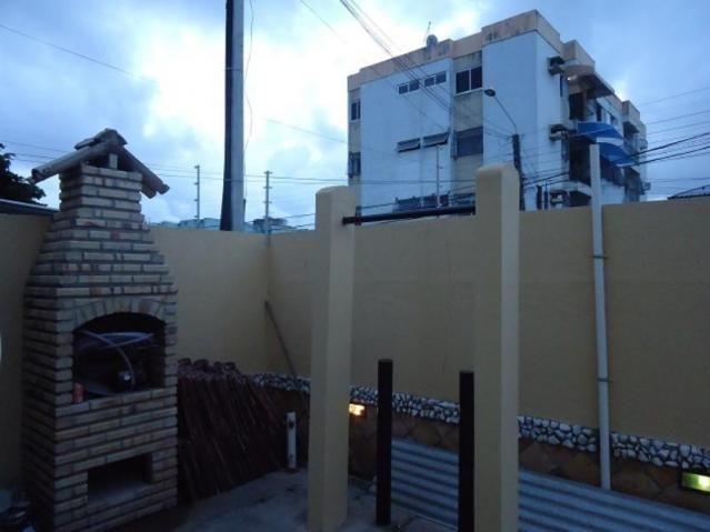 Excelente casa duplex no Janga, otima localizacao. - Foto 6