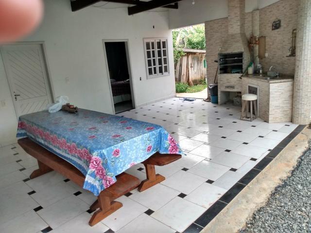 Casa na Praia de Itaguaçu - Foto 13