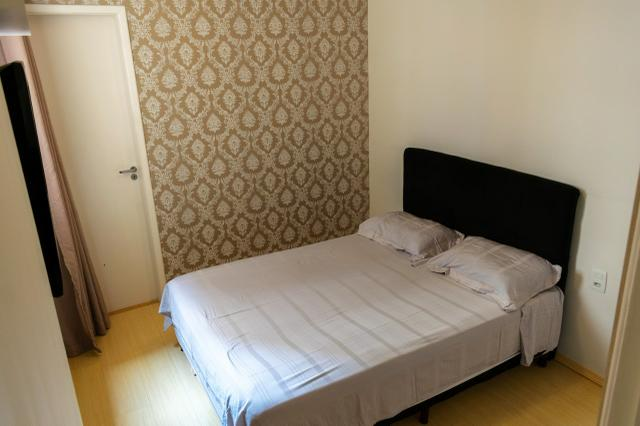 Apartamento 2 quartos 60m² Jardim América - Foto 8